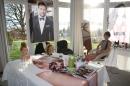 Hochzeitsmesse-Ueberlingen-BODENSEE-HOCHZEITEN_COM-SEECHAT_DE-IMG_7263.JPG