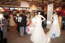 Hochzeitsmesse-Ueberlingen-BODENSEE-HOCHZEITEN_COM-SEECHAT_DE-IMG_7268.JPG