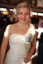 Hochzeitsmesse-Ueberlingen-BODENSEE-HOCHZEITEN_COM-SEECHAT_DE-IMG_7273.JPG