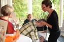 Hochzeitsmesse-Ueberlingen-BODENSEE-HOCHZEITEN_COM-SEECHAT_DE-IMG_7275.JPG