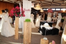Hochzeitsmesse-Ueberlingen-BODENSEE-HOCHZEITEN_COM-SEECHAT_DE-IMG_7282.JPG