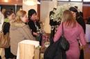 Hochzeitsmesse-Ueberlingen-BODENSEE-HOCHZEITEN_COM-SEECHAT_DE-IMG_7284.JPG