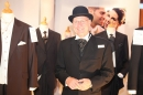 Hochzeitsmesse-Ueberlingen-BODENSEE-HOCHZEITEN_COM-SEECHAT_DE-IMG_7294.JPG