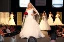X1-Messe-Ulmer-Hochzeitstag-Ulm-BODENSEE-HOCHZEITEN_COM-SEECHAT_DE-0108.jpg