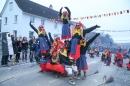 X3-Jubilaeumsumzug-Berg-180114-Bodensee-Community-Seechat_de--3318.jpg