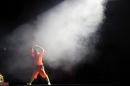 Shaolin-Kampfkunst-Singen-210114-Bodensee-Community-seechat_de-IMG_5177.JPG