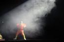 Shaolin-Kampfkunst-Singen-210114-Bodensee-Community-seechat_de-IMG_5178.JPG