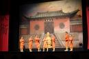 Shaolin-Kampfkunst-Singen-210114-Bodensee-Community-seechat_de-IMG_5184.JPG