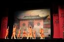 Shaolin-Kampfkunst-Singen-210114-Bodensee-Community-seechat_de-IMG_5185.JPG