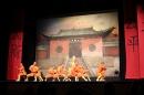 Shaolin-Kampfkunst-Singen-210114-Bodensee-Community-seechat_de-IMG_5188.JPG