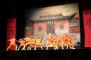 Shaolin-Kampfkunst-Singen-210114-Bodensee-Community-seechat_de-IMG_5190.JPG