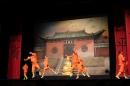 Shaolin-Kampfkunst-Singen-210114-Bodensee-Community-seechat_de-IMG_5193.JPG