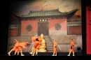Shaolin-Kampfkunst-Singen-210114-Bodensee-Community-seechat_de-IMG_5200.JPG