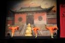 Shaolin-Kampfkunst-Singen-210114-Bodensee-Community-seechat_de-IMG_5201.JPG
