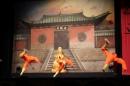 Shaolin-Kampfkunst-Singen-210114-Bodensee-Community-seechat_de-IMG_5202.JPG