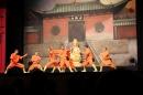 Shaolin-Kampfkunst-Singen-210114-Bodensee-Community-seechat_de-IMG_5206.JPG