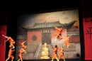 Shaolin-Kampfkunst-Singen-210114-Bodensee-Community-seechat_de-IMG_5207.JPG