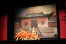Shaolin-Kampfkunst-Singen-210114-Bodensee-Community-seechat_de-IMG_5208.JPG