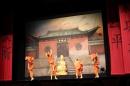 Shaolin-Kampfkunst-Singen-210114-Bodensee-Community-seechat_de-IMG_5210.JPG