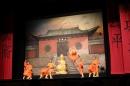 Shaolin-Kampfkunst-Singen-210114-Bodensee-Community-seechat_de-IMG_5211.JPG