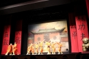 Shaolin-Kampfkunst-Singen-210114-Bodensee-Community-seechat_de-IMG_5213.JPG