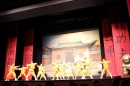 Shaolin-Kampfkunst-Singen-210114-Bodensee-Community-seechat_de-IMG_5214.JPG