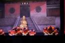 Shaolin-Kampfkunst-Singen-210114-Bodensee-Community-seechat_de-IMG_5217.JPG