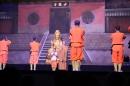Shaolin-Kampfkunst-Singen-210114-Bodensee-Community-seechat_de-IMG_5218.JPG