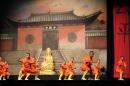 Shaolin-Kampfkunst-Singen-210114-Bodensee-Community-seechat_de-IMG_5222.JPG