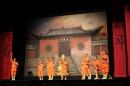 Shaolin-Kampfkunst-Singen-210114-Bodensee-Community-seechat_de-IMG_5225.JPG