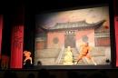 Shaolin-Kampfkunst-Singen-210114-Bodensee-Community-seechat_de-IMG_5226.JPG