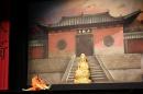 Shaolin-Kampfkunst-Singen-210114-Bodensee-Community-seechat_de-IMG_5229.JPG