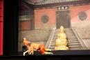 Shaolin-Kampfkunst-Singen-210114-Bodensee-Community-seechat_de-IMG_5230.JPG