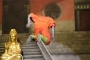 Shaolin-Kampfkunst-Singen-210114-Bodensee-Community-seechat_de-IMG_5236.JPG