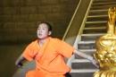 Shaolin-Kampfkunst-Singen-210114-Bodensee-Community-seechat_de-IMG_5239.JPG
