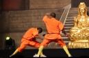 Shaolin-Kampfkunst-Singen-210114-Bodensee-Community-seechat_de-IMG_5242.JPG