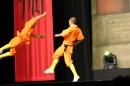 Shaolin-Kampfkunst-Singen-210114-Bodensee-Community-seechat_de-IMG_5243.JPG