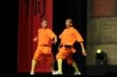 Shaolin-Kampfkunst-Singen-210114-Bodensee-Community-seechat_de-IMG_5244.JPG