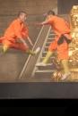 Shaolin-Kampfkunst-Singen-210114-Bodensee-Community-seechat_de-IMG_5247.JPG