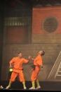 Shaolin-Kampfkunst-Singen-210114-Bodensee-Community-seechat_de-IMG_5254.JPG