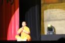 Shaolin-Kampfkunst-Singen-210114-Bodensee-Community-seechat_de-IMG_5261.JPG