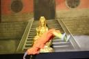 Shaolin-Kampfkunst-Singen-210114-Bodensee-Community-seechat_de-IMG_5264.JPG