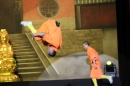 Shaolin-Kampfkunst-Singen-210114-Bodensee-Community-seechat_de-IMG_5265.JPG
