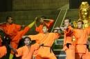 Shaolin-Kampfkunst-Singen-210114-Bodensee-Community-seechat_de-IMG_5268.JPG