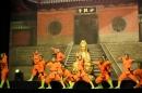 Shaolin-Kampfkunst-Singen-210114-Bodensee-Community-seechat_de-IMG_5270.JPG