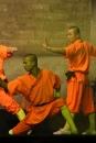 Shaolin-Kampfkunst-Singen-210114-Bodensee-Community-seechat_de-IMG_5271.JPG