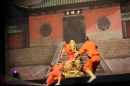 Shaolin-Kampfkunst-Singen-210114-Bodensee-Community-seechat_de-IMG_5385.JPG