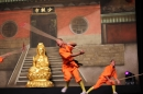 Shaolin-Kampfkunst-Singen-210114-Bodensee-Community-seechat_de-IMG_5386.JPG