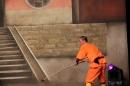 Shaolin-Kampfkunst-Singen-210114-Bodensee-Community-seechat_de-IMG_5387.JPG