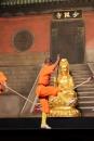 Shaolin-Kampfkunst-Singen-210114-Bodensee-Community-seechat_de-IMG_5389.JPG